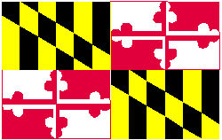 maryland-state-flag.jpg